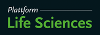 Going Public Plattform Life Sciences Logo