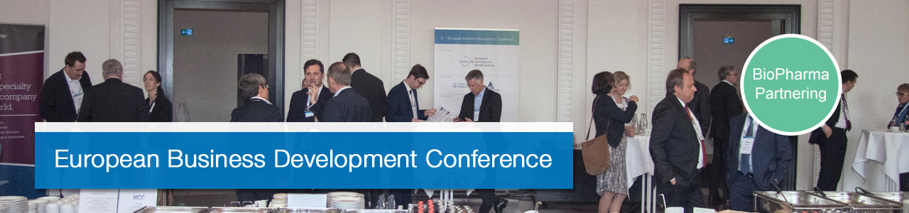 European Business Development Conference