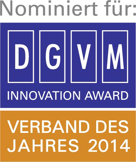 files/tlf_content/pressemitteilungen/2013/DGVM Innovation Award_2014_Logo_CMYK_Nominiert_web.jpg